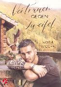 Cover-Bild zu Wolff, Nora: Vertrauen gegen Zweifel (eBook)