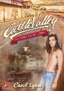 Cover-Bild zu Lynne, Carol: Cattle Valley: Das Rezept für Vertrauen (eBook)