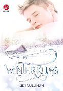 Cover-Bild zu Cullinan, Heidi: Winterkuss (eBook)