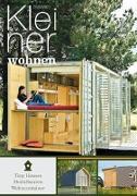 Cover-Bild zu Kleiner Wohnen 2020/2021 von Laible, Johannes (Hrsg.)