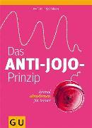 Cover-Bild zu Das Anti-Jojo-Prinzip (eBook) von Froböse, Ingo