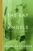 Cover-Bild zu Brookner, Anita: The Bay of Angels