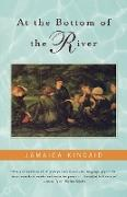 Cover-Bild zu Kincaid, Jamaica: At the Bottom of the River