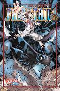 Cover-Bild zu Mashima, Hiro: Fairy Tail, Band 30