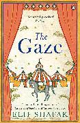 Cover-Bild zu Shafak, Elif: The Gaze