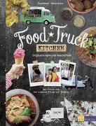 Cover-Bild zu Noël, Sasa: Food Truck Kitchen