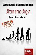 Cover-Bild zu Altern ohne Angst (eBook) von Schmidbauer, Wolfgang
