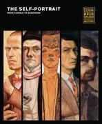Cover-Bild zu Blom, Philipp: The Self-Portrait, from Schiele to Beckmann