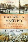 Cover-Bild zu Blom, Philipp: Nature's Mutiny