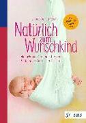 Cover-Bild zu Natürlich zum Wunschkind (eBook) von Petersen, Dunja
