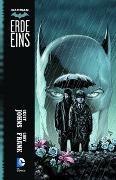 Cover-Bild zu Johns, Geoff: Batman: Erde Eins