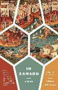 Cover-Bild zu Dalrymple, William: In Xanadu
