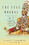 Cover-Bild zu Dalrymple, William: The Last Mughal