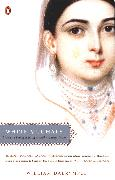 Cover-Bild zu Dalrymple, William: White Mughals: Love and Betrayal in Eighteenth-Century India