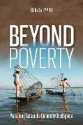 Cover-Bild zu Dalrymple, Terry: Beyond Poverty
