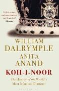 Cover-Bild zu Dalrymple, William: Koh-i-Noor