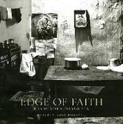 Cover-Bild zu Dalrymple, William: Edge of Faith
