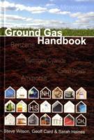 Cover-Bild zu Wilson, Steve: Ground Gas Handbook