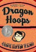 Cover-Bild zu Yang, Gene Luen: Dragon Hoops