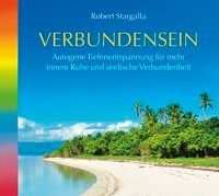 Cover-Bild zu Stargalla, Robert: Verbundensein