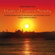 Cover-Bild zu Gomer Edwin Evans: Mystical Eastern Beauty