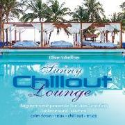 Cover-Bild zu Scheffner, Oliver (Komponist): Sunny Chillout Lounge