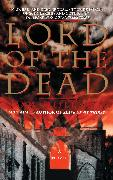 Cover-Bild zu Holland, Tom: Lord Of The Dead