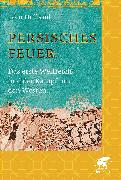 Cover-Bild zu Holland, Tom: Persisches Feuer