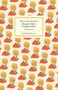 Cover-Bild zu Ebner-Eschenbach, Marie von: Ein ganzes Buch - ein ganzes Leben
