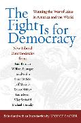 Cover-Bild zu Packer, George: The Fight Is for Democracy