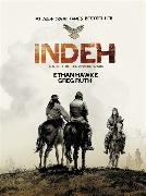 Cover-Bild zu Hawke, Ethan: Indeh