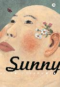 Cover-Bild zu Matsumoto, Taiyo: Sunny, Vol. 4