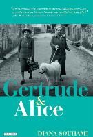 Cover-Bild zu Souhami, Diana: Gertrude and Alice