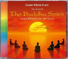 Cover-Bild zu Gomer, Edwin Evans: The Buddha Spirit