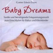 Cover-Bild zu Evans, Gomer Edwin: Baby Dreams