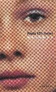 Cover-Bild zu Köhlmeier, Paula: Maramba