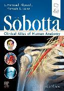 Cover-Bild zu Sobotta Clinical Atlas of Human Anatomy, one volume, English von Hombach-Klonisch, Sabine (Hrsg.)