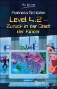 Cover-Bild zu Schlüter, Andreas: Level 4.2