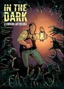Cover-Bild zu Deering, Rachel: In The Dark: A Horror Anthology