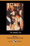 Cover-Bild zu Merwin, Samuel: The Sturdy Oak: A Composite Novel of American Politics by Fourteen American Authors (Dodo Press)