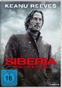 Cover-Bild zu Smith, Scott B.: Siberia - Tödliche Nähe