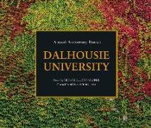 Cover-Bild zu Clarke, George Elliot: Dalhousie University