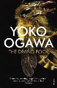Cover-Bild zu Ogawa, Yoko: The Diving Pool