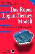 Cover-Bild zu Das Roper-Logan-Tierney-Modell (eBook) von Roper, Nancy