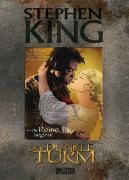 Cover-Bild zu King, Stephen: Der Dunkle Turm 06. Die Reise beginnt
