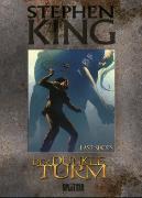 Cover-Bild zu King, Stephen: Der Dunkle Turm 11. Last Shots