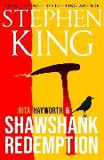 Cover-Bild zu King, Stephen: Rita Hayworth and Shawshank Redemption