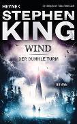 Cover-Bild zu King, Stephen: Wind