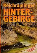 Cover-Bild zu Harant, Otto: Reichraminger Hintergebirge / Reichraminger Hintergebirge