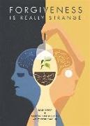 Cover-Bild zu Noor, Masi: Forgiveness is Really Strange